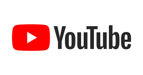 YOUTUBE COPYRIGHT LAW: COMPLETE GUIDE