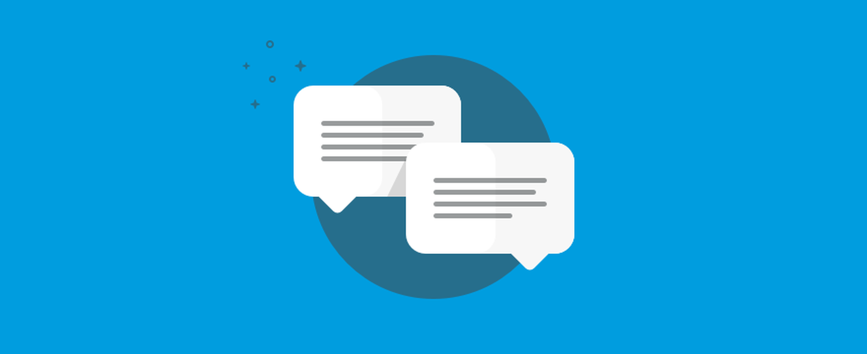 45X ROI WITH PROACTIVE CHAT: WHITE PAPER