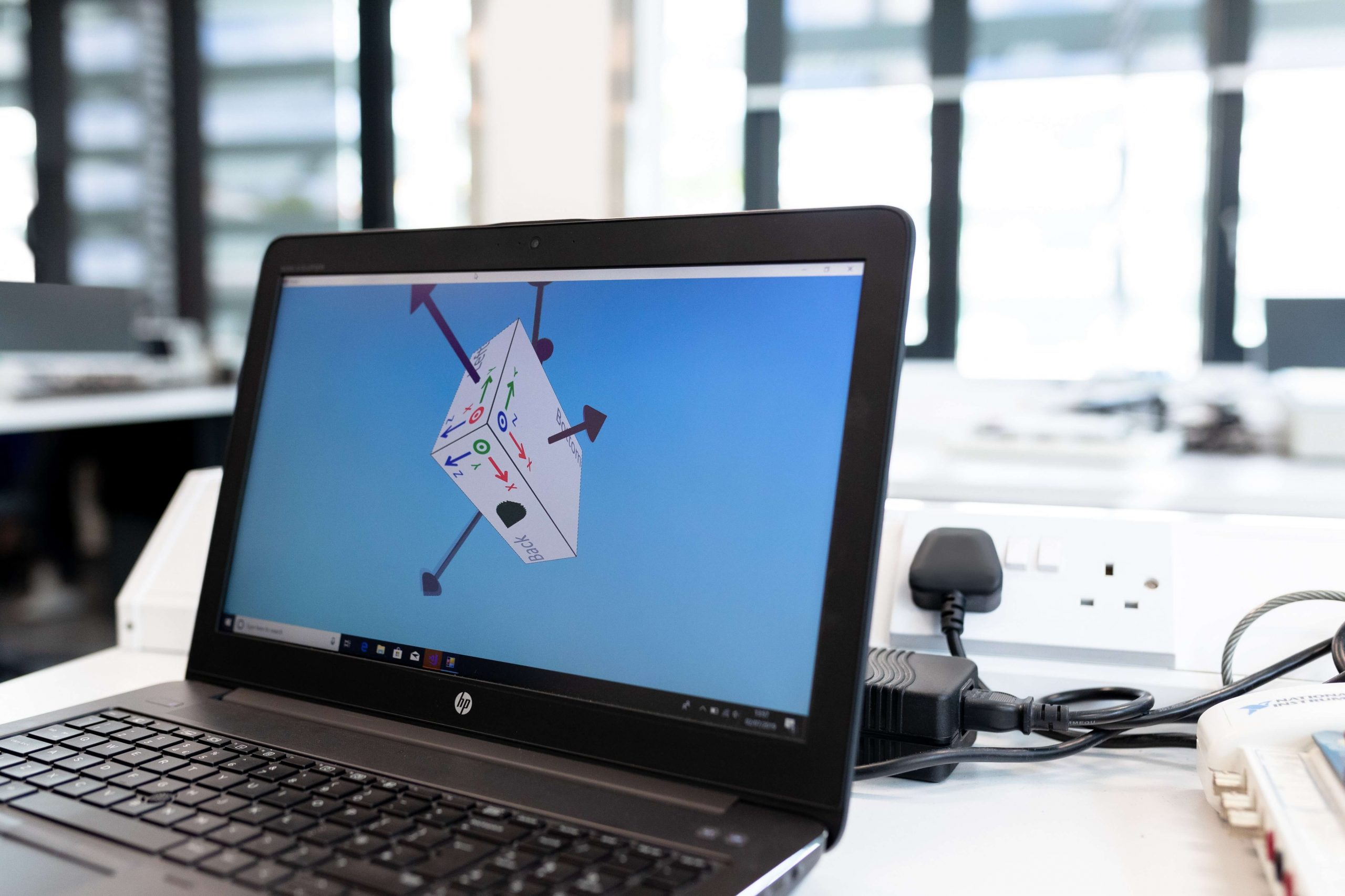 Best Laptop For Biomedical Engineering Students