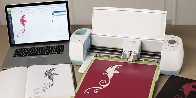 Best Laptop For Crafting