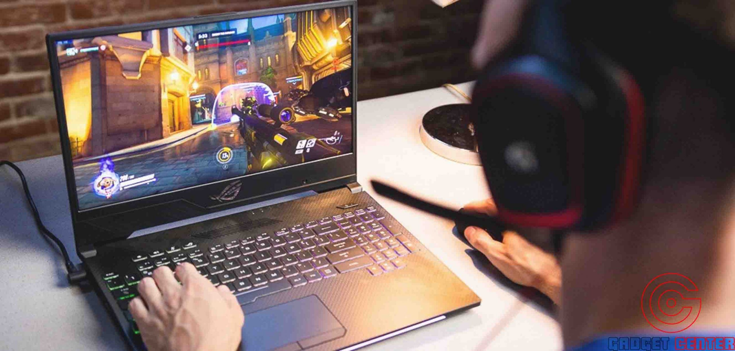 Best Laptop For League of Legends Under 500