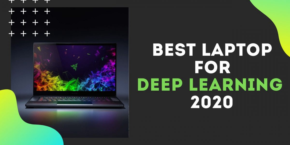 Best Laptop for Accounting