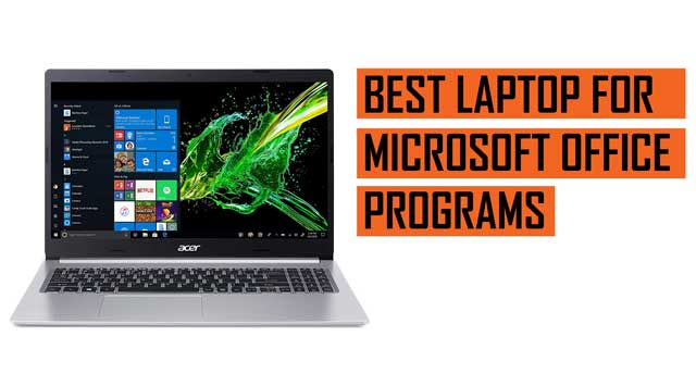 Best Laptop for Tuning Cars