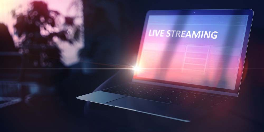 Best Laptop for Streaming Video