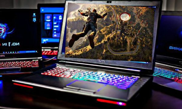 Best Laptop for Streaming Videos