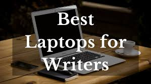 Best Laptop for Typing