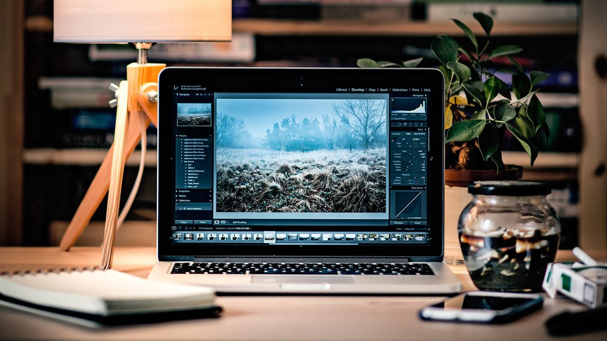 Best Video Editing Laptop Under 1000