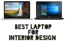 Best Laptop for After Effects