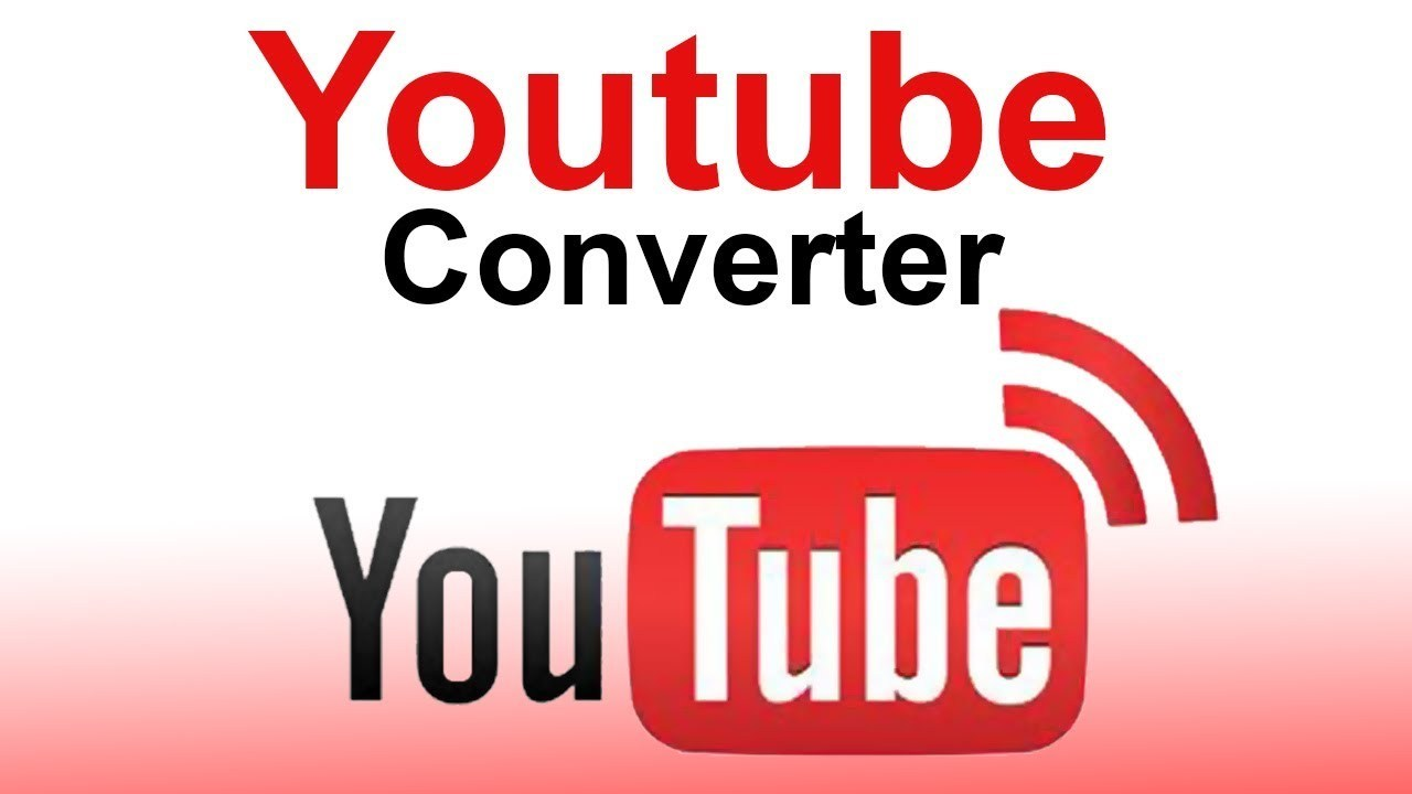 Best Youtube to Mp3 Converter Online Free HD | iLoader