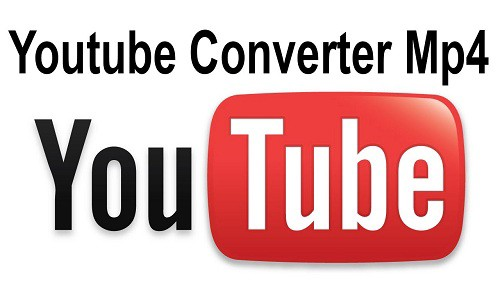 Youtube To Mp4 Converter Online Free Iloader