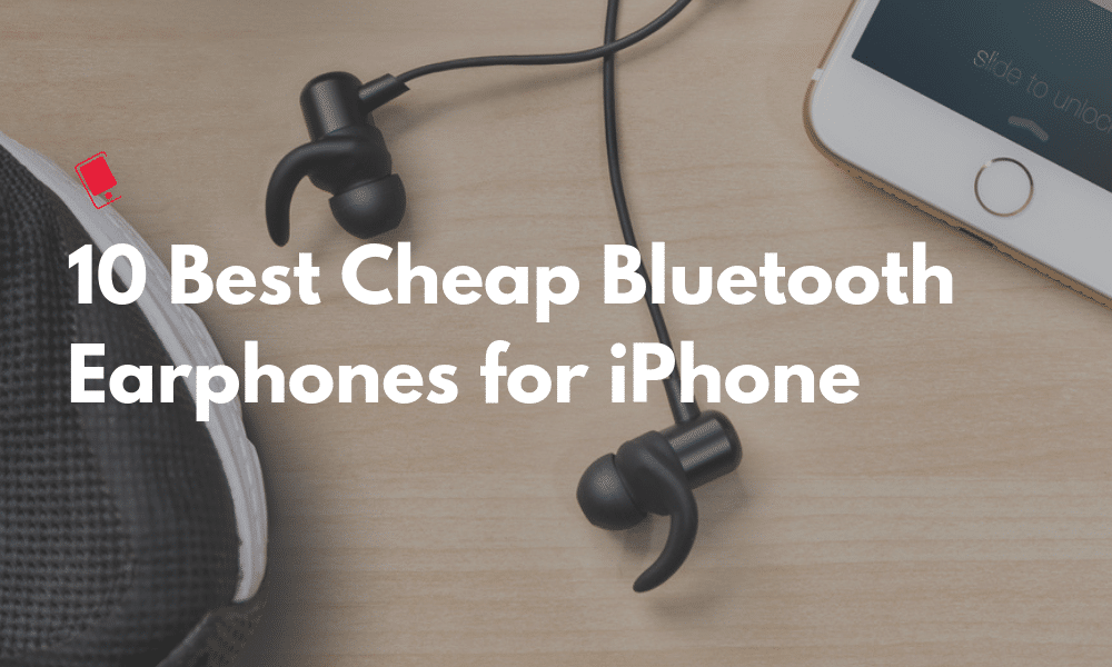 Best Bluetooth Stereo Headsets Iphone