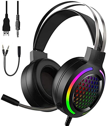 Best Gaming Headsets for Rainbow Six Siege