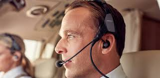 Best Noise Cancelling Aviation Headsets