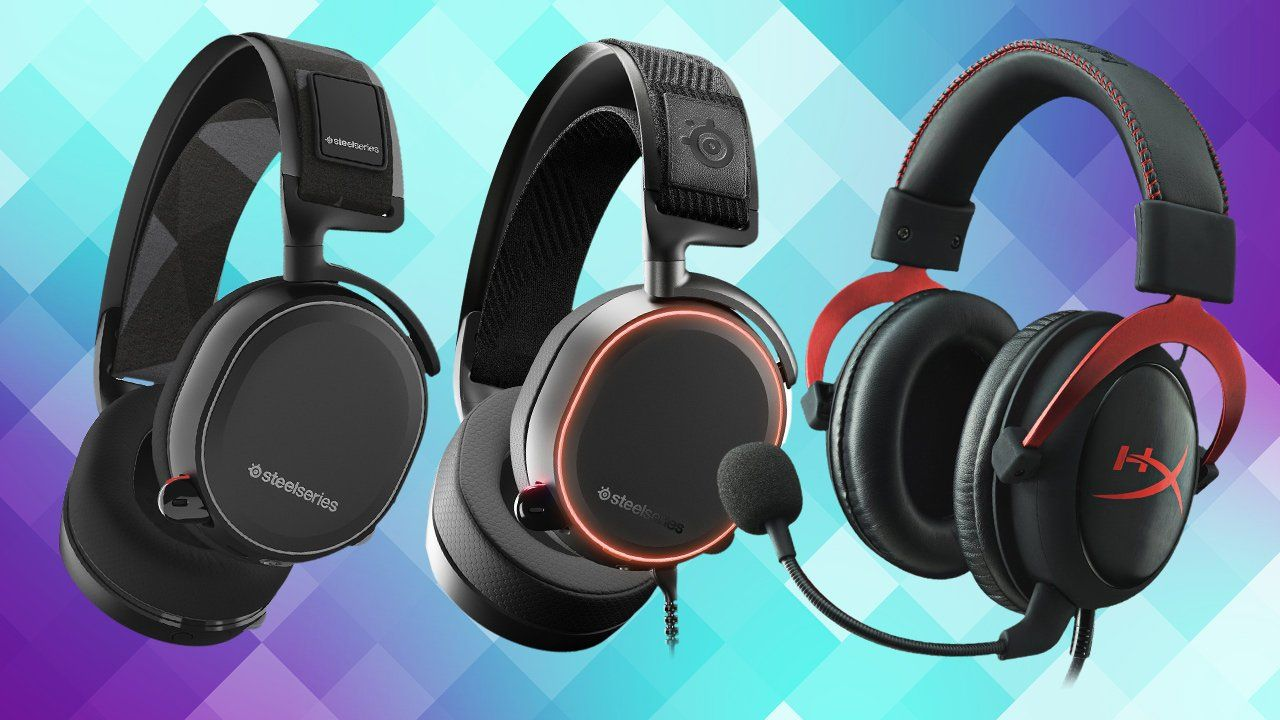 Best Ps4 Wireless Gaming Headsets Under 100