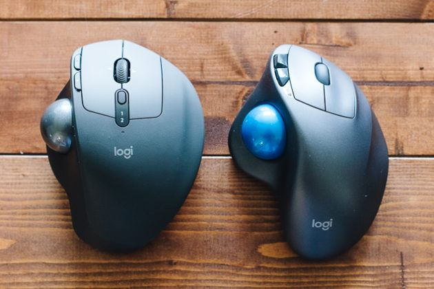 Best Trackball Mouse for Gaming